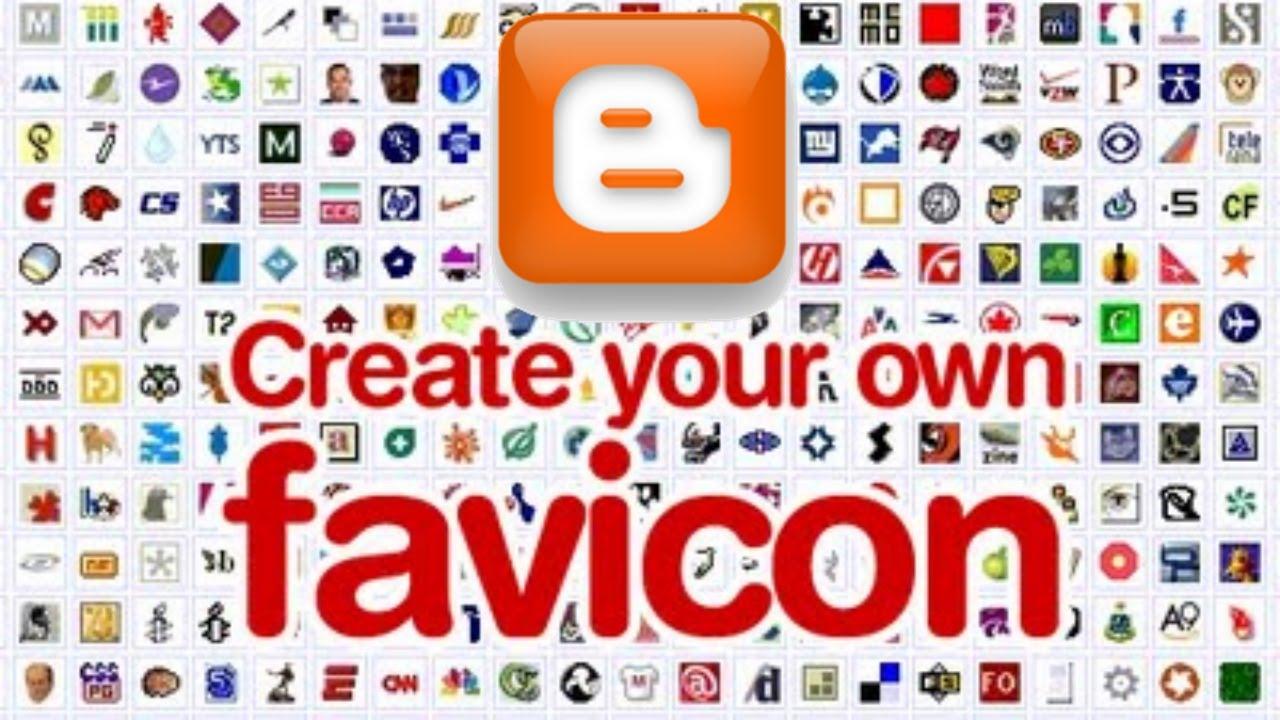 Favicon WordPress : qu'est ce que c'est ?
