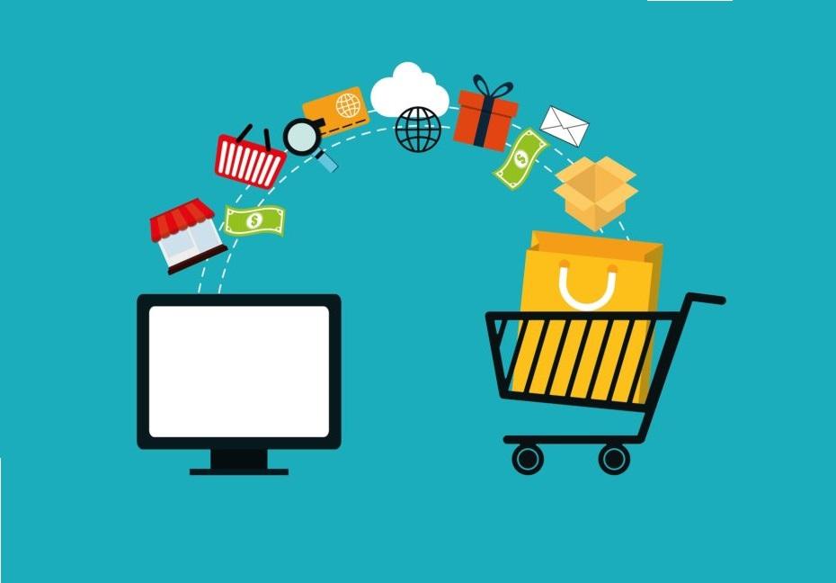 presentation generale licence professionnelle ecommerce marketing numerique