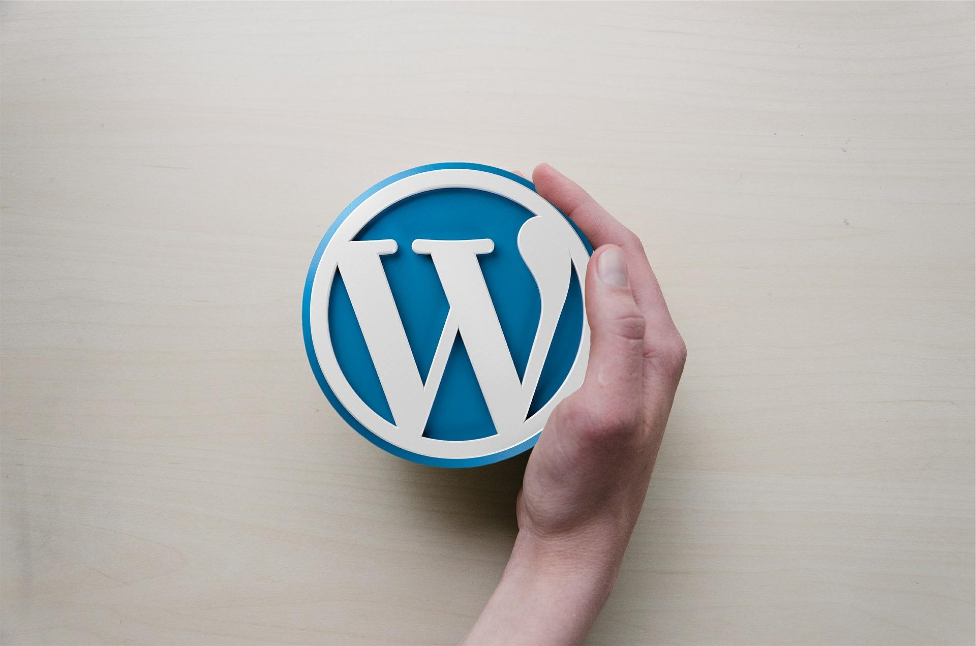 Qu'est ce qu'un RGPD WordPress et à quoi ça sert exactement ?