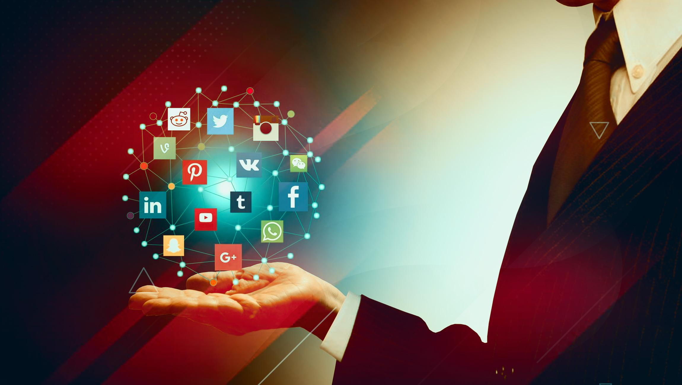 Comment faire de la publicité en ligne ?