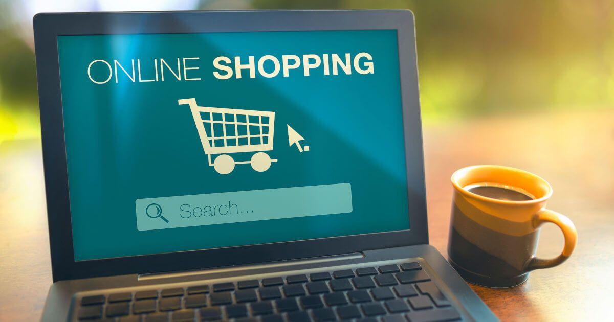 creer site web ecommerce
