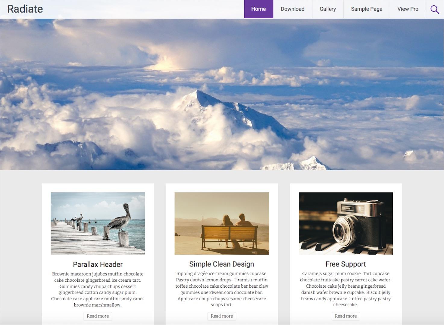 Les secrets et les avantages cachés d'un blog WordPress