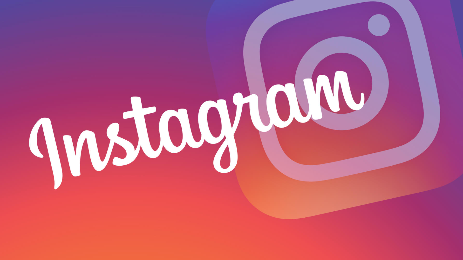 comment avoir legende instagram attirante