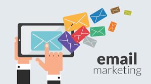emailing necessaire