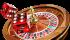 casino en ligne du mois